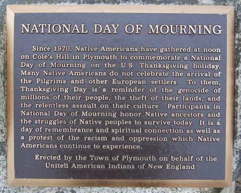 NationalDayofMourning
